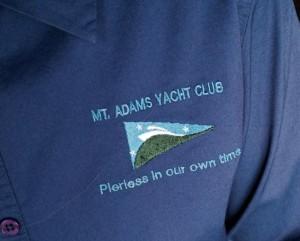 MAYC logo shirt2
